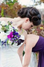 220x220 1300397608193 erosweddinghair021