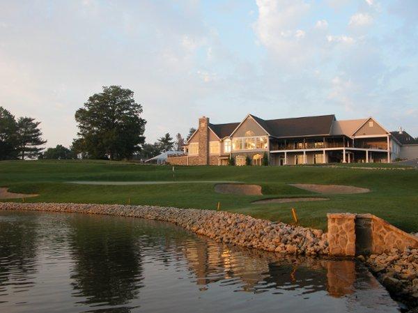 woodcrest country club cherry hill nj wedding venue