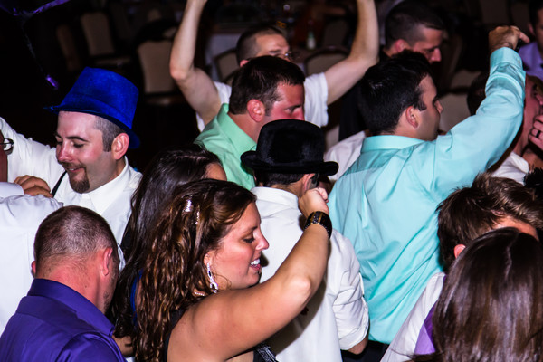 1372348579169 Img0372 Steubenville wedding dj