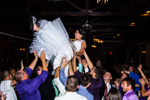 1372348646769 Img0401 Steubenville wedding dj