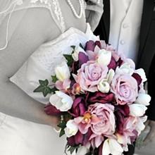 220x220 sq 1300984049782 weddingdayphotos2283