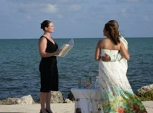 220x220 1325791300484 floridaweddingofficiantservices
