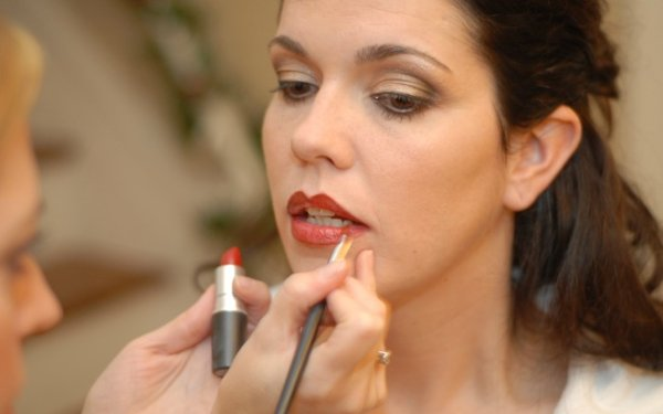 photo 9 of Make U Up by Kristen