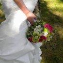 130x130 sq 1302657263473 flowersanddress