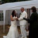 130x130 sq 1302657502504 weddings
