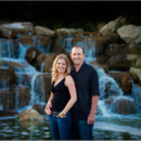 130x130_sq_1397021968539-116-san-diego-engagement-portrait-couple-photograp