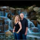 130x130_sq_1397021968539-116-san-diego-engagement-portrait-couple-photograp