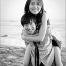 130x130_sq_1397021976737-119-san-diego-engagement-portrait-couple-photograp