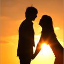 130x130_sq_1397021984371-120-san-diego-engagement-portrait-couple-photograp