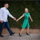 130x130_sq_1397022013513-122-san-diego-engagement-portrait-couple-photograp