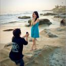 130x130_sq_1397022024922-123-san-diego-engagement-portrait-couple-photograp