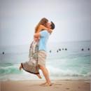 130x130_sq_1397022052940-126-san-diego-engagement-portrait-couple-photograp