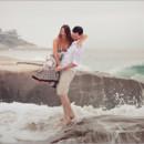 130x130_sq_1397022065639-127-san-diego-engagement-portrait-couple-photograp