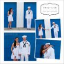 130x130_sq_1397022087530-135-san-diego-engagement-portrait-couple-photograp