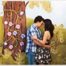 130x130_sq_1397022102320-136-san-diego-engagement-portrait-couple-photograp