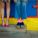 130x130_sq_1397022121713-137-san-diego-engagement-portrait-couple-photograp