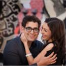 130x130_sq_1397022132365-138-san-diego-engagement-portrait-couple-photograp