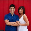 130x130_sq_1397022159806-141-san-diego-engagement-portrait-couple-photograp
