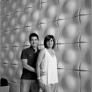 130x130_sq_1397022193619-144-san-diego-engagement-portrait-couple-photograp