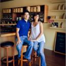 130x130_sq_1397022204220-147-san-diego-engagement-portrait-couple-photograp