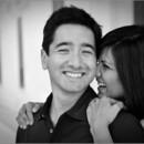 130x130_sq_1397022212366-149-san-diego-engagement-portrait-couple-photograp