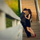130x130_sq_1397022222774-150-san-diego-engagement-portrait-couple-photograp