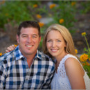 130x130_sq_1397022243898-152-san-diego-engagement-portrait-couple-photograp
