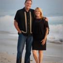 130x130_sq_1397022254455-153-san-diego-engagement-portrait-couple-photograp