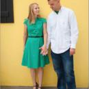130x130_sq_1397022266304-154-san-diego-engagement-portrait-couple-photograp