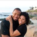 130x130_sq_1397022276864-156-san-diego-engagement-portrait-couple-photograp