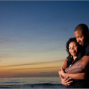 130x130_sq_1397022286833-157-san-diego-engagement-portrait-couple-photograp
