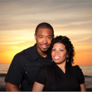 130x130_sq_1397022297009-158-san-diego-engagement-portrait-couple-photograp