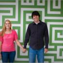 130x130_sq_1397022311784-159-san-diego-engagement-portrait-couple-photograp