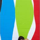 130x130_sq_1397022324270-162-san-diego-engagement-portrait-couple-photograp