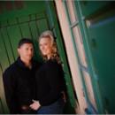 130x130_sq_1397022337128-165-san-diego-engagement-portrait-couple-photograp