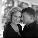 130x130_sq_1397022345745-168-san-diego-engagement-portrait-couple-photograp