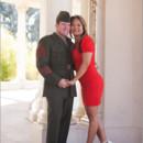 130x130_sq_1397022369291-170-san-diego-engagement-portrait-couple-photograp