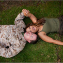 130x130_sq_1397022386046-172-san-diego-engagement-portrait-couple-photograp