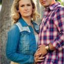 130x130_sq_1397022401298-173-san-diego-engagement-portrait-couple-photograp