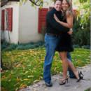 130x130_sq_1397022416518-175-san-diego-engagement-portrait-couple-photograp