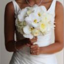 130x130_sq_1397022908170-101-san-diego-wedding-photographer-dennis-mock-pho