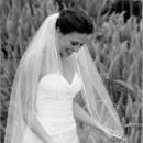 130x130_sq_1397022916566-104-san-diego-wedding-photographer-dennis-mock-pho