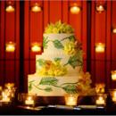130x130_sq_1397022979981-122-san-diego-wedding-photographer-dennis-mock-pho