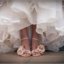 130x130_sq_1397022989035-129-san-diego-wedding-photographer-dennis-mock-pho