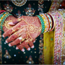 130x130_sq_1397023005119-132-san-diego-wedding-photographer-dennis-mock-pho