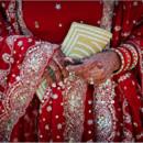 130x130_sq_1397023020039-133-san-diego-wedding-photographer-dennis-mock-pho