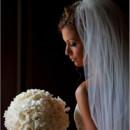 130x130_sq_1397023135147-146-san-diego-wedding-photographer-dennis-mock-pho