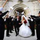 130x130_sq_1397023270850-152-san-diego-wedding-photographer-dennis-mock-pho