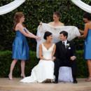 130x130_sq_1397023300120-154-san-diego-wedding-photographer-dennis-mock-pho