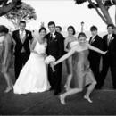 130x130_sq_1397023311033-157-san-diego-wedding-photographer-dennis-mock-pho